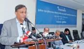 BNP disrespects court: Hasan
