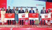 AB Bank launches 'AB Height'