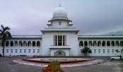 HC seeks govt plan on Suhrawardy Udyan