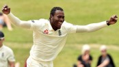 England bowler Jofra Archer ruled out of action by stress fracture
