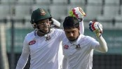 Mushfiq's absence will be hard to fill, says Mominul ahead of Pakistan Test