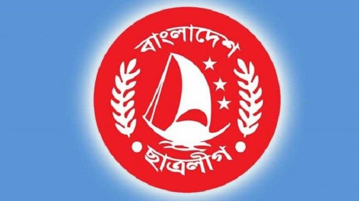 Chhatra League activist killed in factional clash in Sylhet