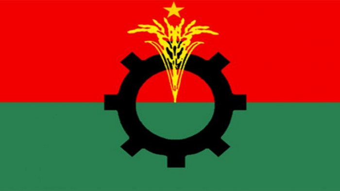 DMP allows BNP to hold rally on Saturday