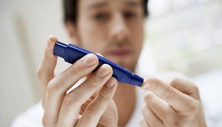 New form of insulin may improve diabetes treatment