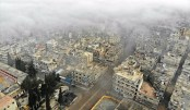 Syrian forces make fresh  advance despite warning