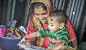 Child Education: Parents'  Responsibilities in Islam