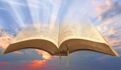 Old Testament Prophets  and Their Roles