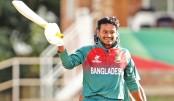 Joy propels Bangladesh  to historic final