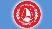 Chhatra League activist killed in factional clash in Sylhet