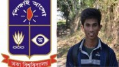 DU residential student dies of heart attack at DMCH
