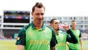 Dale Steyn returns for South Africa