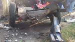 Cracker explosion at religious rally in Punjab, over a dozen dead
