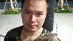 Gunman kills at least 20 in Thai mall shooting