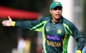 Nasir Jamshed jailed for 17 months for spot-fixing in PSL