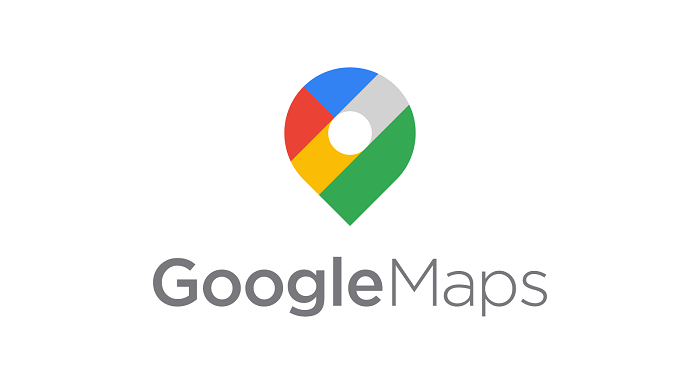 Google Maps marks 15-yr milestone with new features