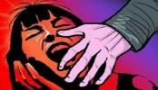 Uncle rapes niece in captivity for 24 days