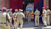 15 people feared dead as firecrackers cause major blast in India's Punjab