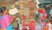 Women entrepreneurs can transform Bangladesh' economy