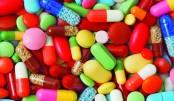 Antibiotic resistance turns alarming