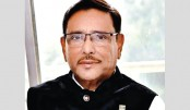 Quader warns action to deal with violence