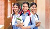 4m students get stipend thru bKash