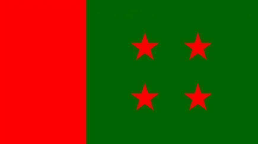 AL starts selling nomination forms for by-polls to five JS seats, CCC