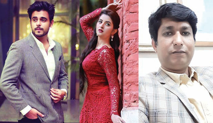 'Adventure of Sundarban' shooting to begin Mar 13