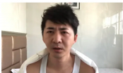 Chinese journalist reporting on Coronavirus outbreak missing
