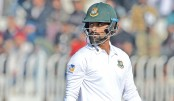 Only got ourselves to blame, says Tamim
