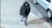 Gunman ambushes NYC police twice in 12 hours, spawns outrage