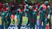 3 young tigers feature in ICC U19 World Cup best XI