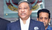 'Will use U-19 template for rest of the sides'