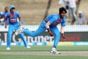 ICC to use no-ball technology for women's World T20