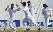 Bangladesh decline Pakistan's day-night Test proposal