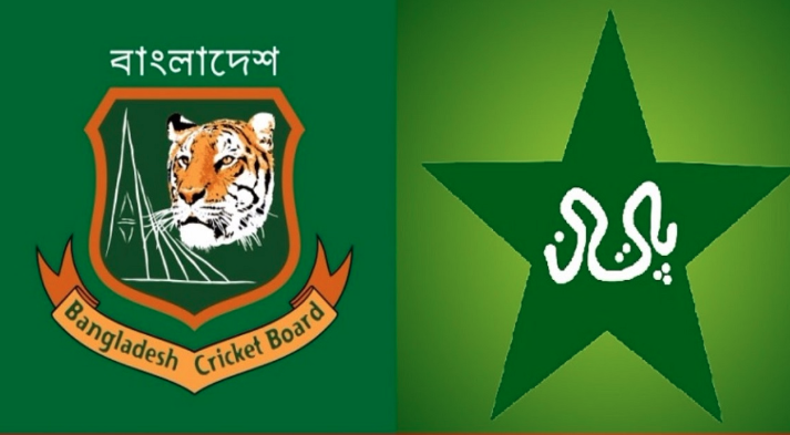 BCB declines PCB's proposal to play day-night Test in Karachi