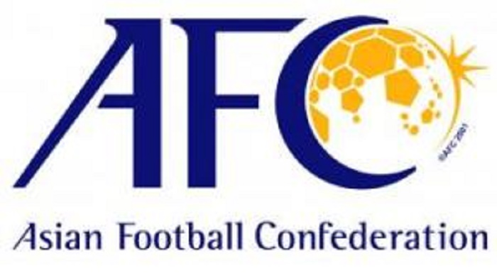 AFC Cup matches postponed over coronavirus