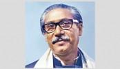 Next Kolkata Book Fair to be dedicated to Bangabandhu