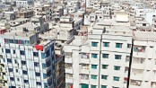 Weak laws save faulty building owners!