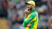 Injured Maxwell to miss Australia's tour to South Africa