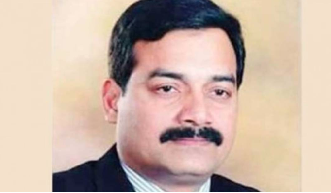 Force universities to follow combined entry test: BNP MP