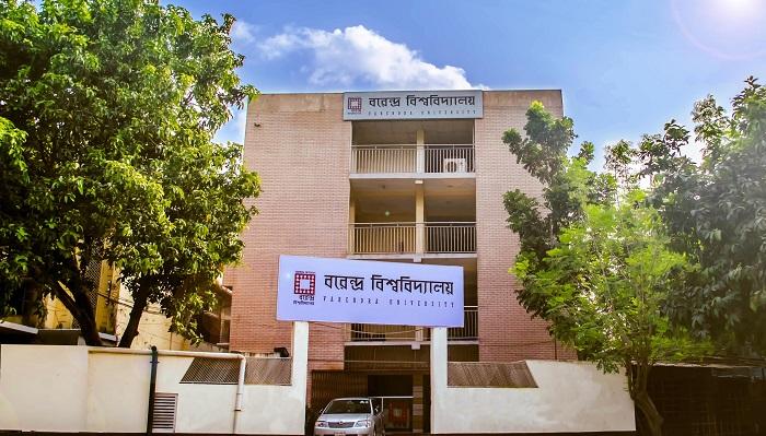 Three VU students suspended over RU girl's rape