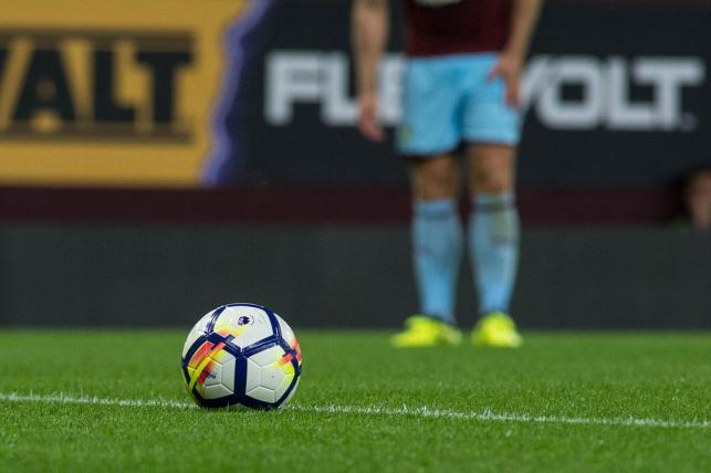 French player convicted of match fixing