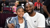 Kobe Bryant and daughter buried in private ceremony