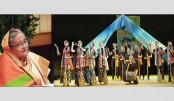 National Drama Festival begins at BSA