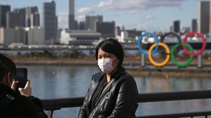 Coronavirus: Tokyo, IOC officials reiterate that Olympics are on