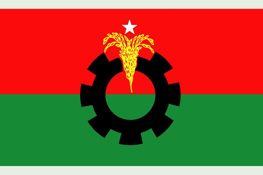 7 collect BNP forms to contest by-polls to 3 JS seats