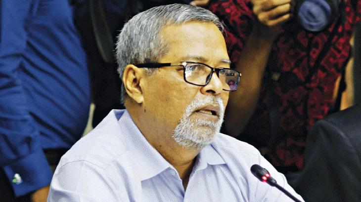 London mission begins NID registration for Bangladeshi-British Citizens