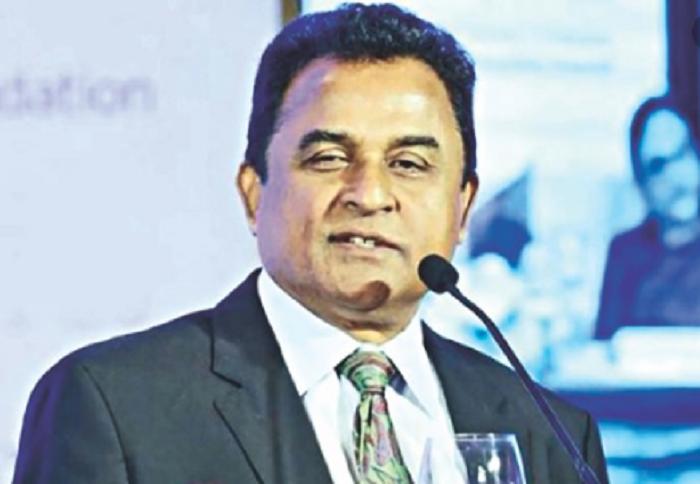 Padma Bridge to create huge job opportunities: Kamal