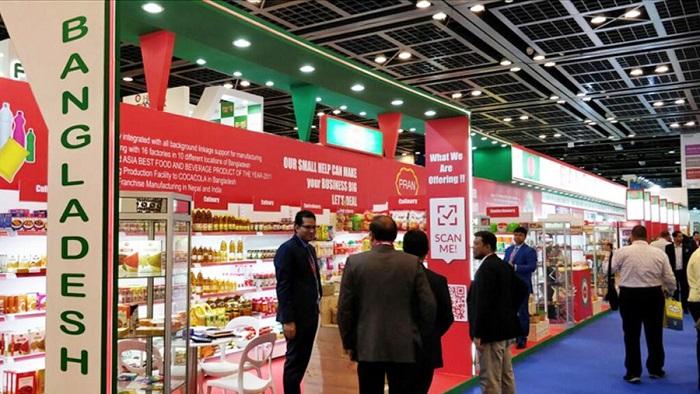29 Bangladeshi firms to join Gulfood fair in Dubai