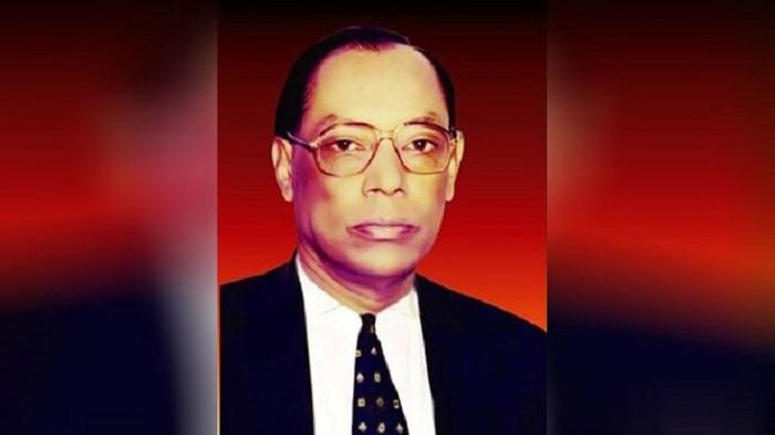 Dr Wazed's 79th birthday on Sunday